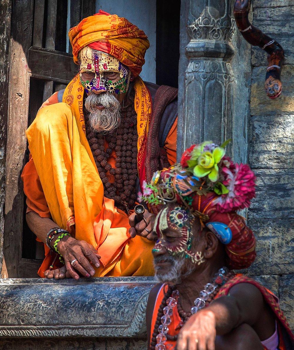 Simon+Needham+Humanitarian+Photography+Nepal+15-1.jpg