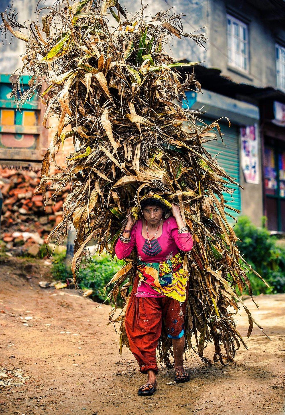 Simon+Needham+Humanitarian+Photography+Nepal+6.jpg