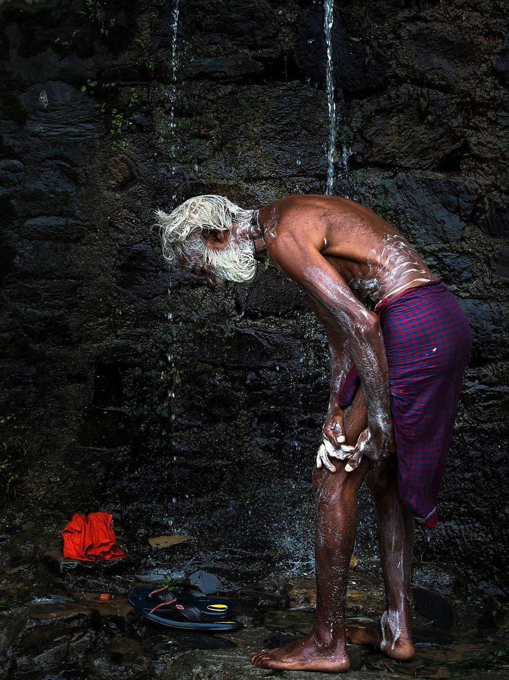 Simon+Needham+Humanitarian+Photography+Nepal+1.jpg