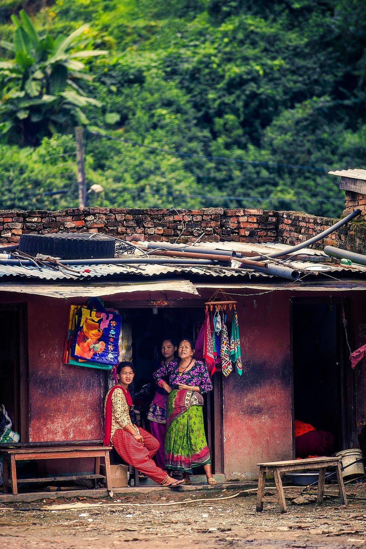 Simon+Needham+Humanitarian+Photography+Nepal+4.jpg
