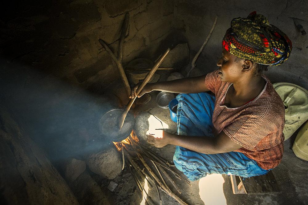 Simon+Needham+Photography+Tanzania+10.jpg