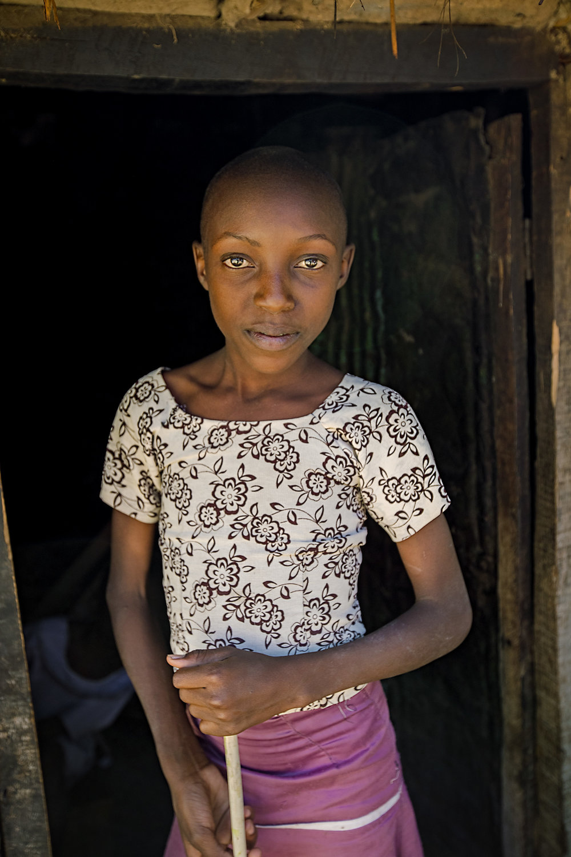 Simon+Needham+Photography+Tanzania+12.jpg