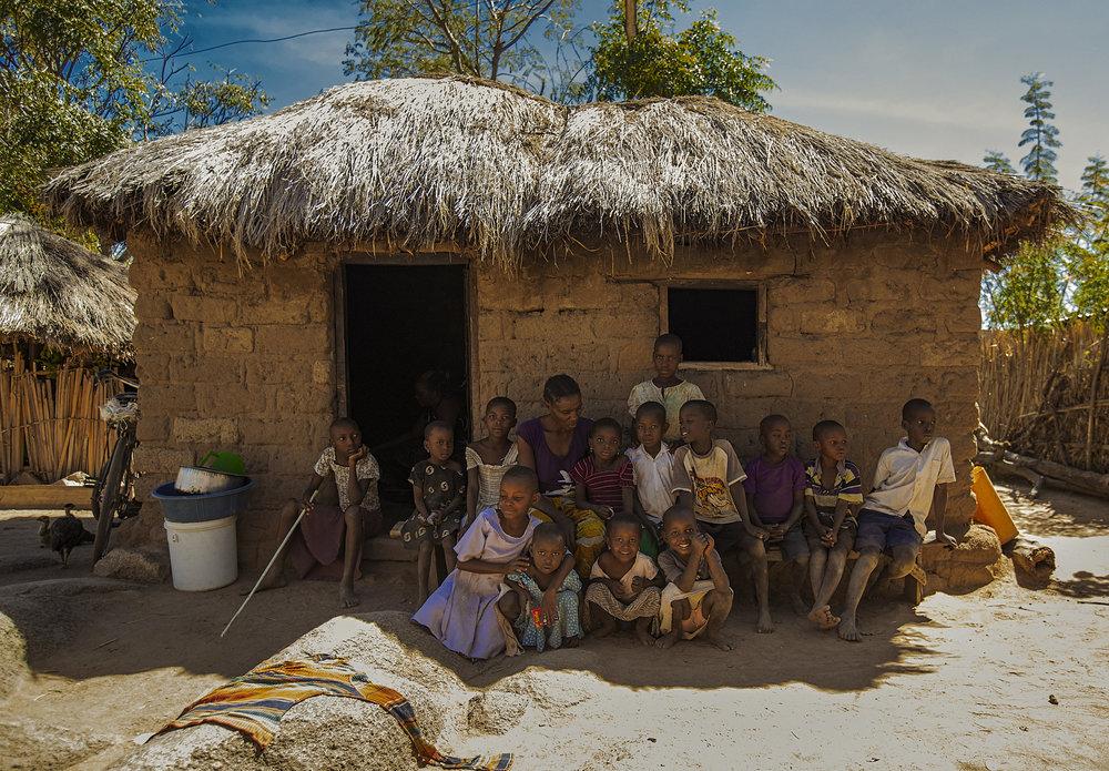 Simon+Needham+Photography+Tanzania+25.jpg