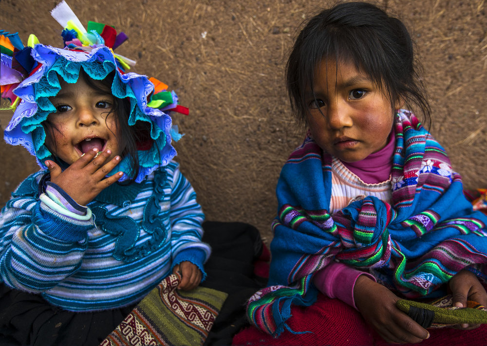 Simon+Needham+Humanitarian+Photography+Peru+29.jpg
