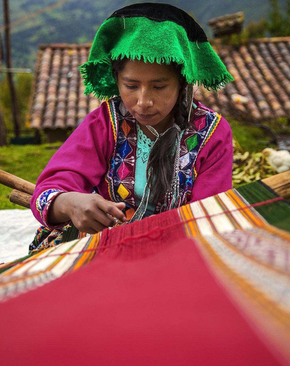 Simon+Needham+Humanitarian+Photography+Peru+24.jpg