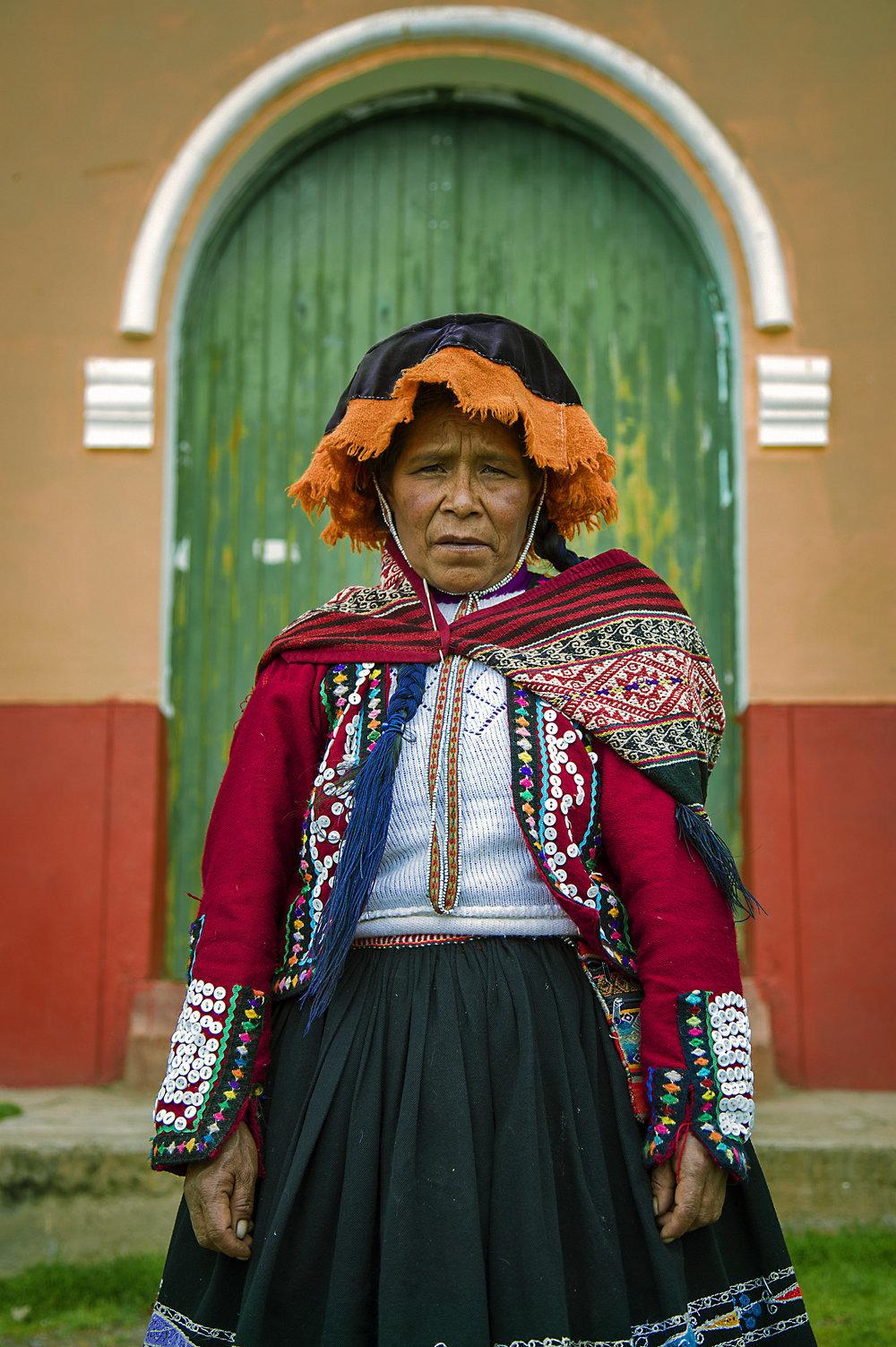 Simon+Needham+Humanitarian+Photography+Peru+16.jpg