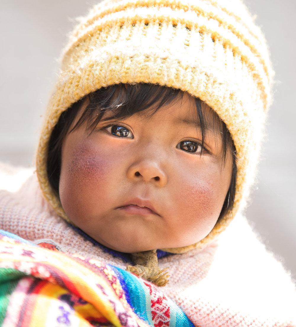 Simon+Needham+Humanitarian+Photography+Peru+12.jpg