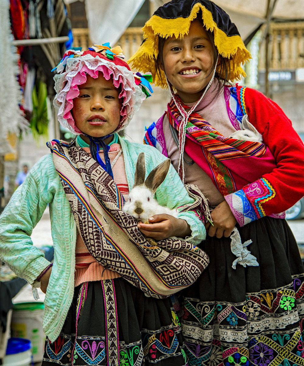 Simon+Needham+Humanitarian+Photography+Peru+2.jpg
