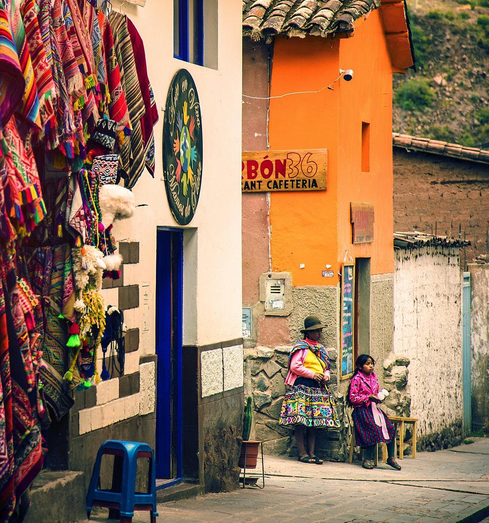 Simon+Needham+Humanitarian+Photography+Peru+5.jpg