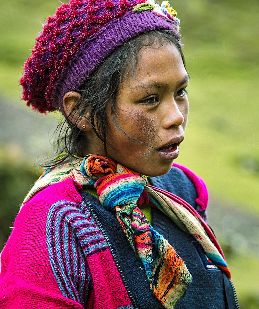 Simon+Needham+Humanitarian+Photography+Peru+9.jpg