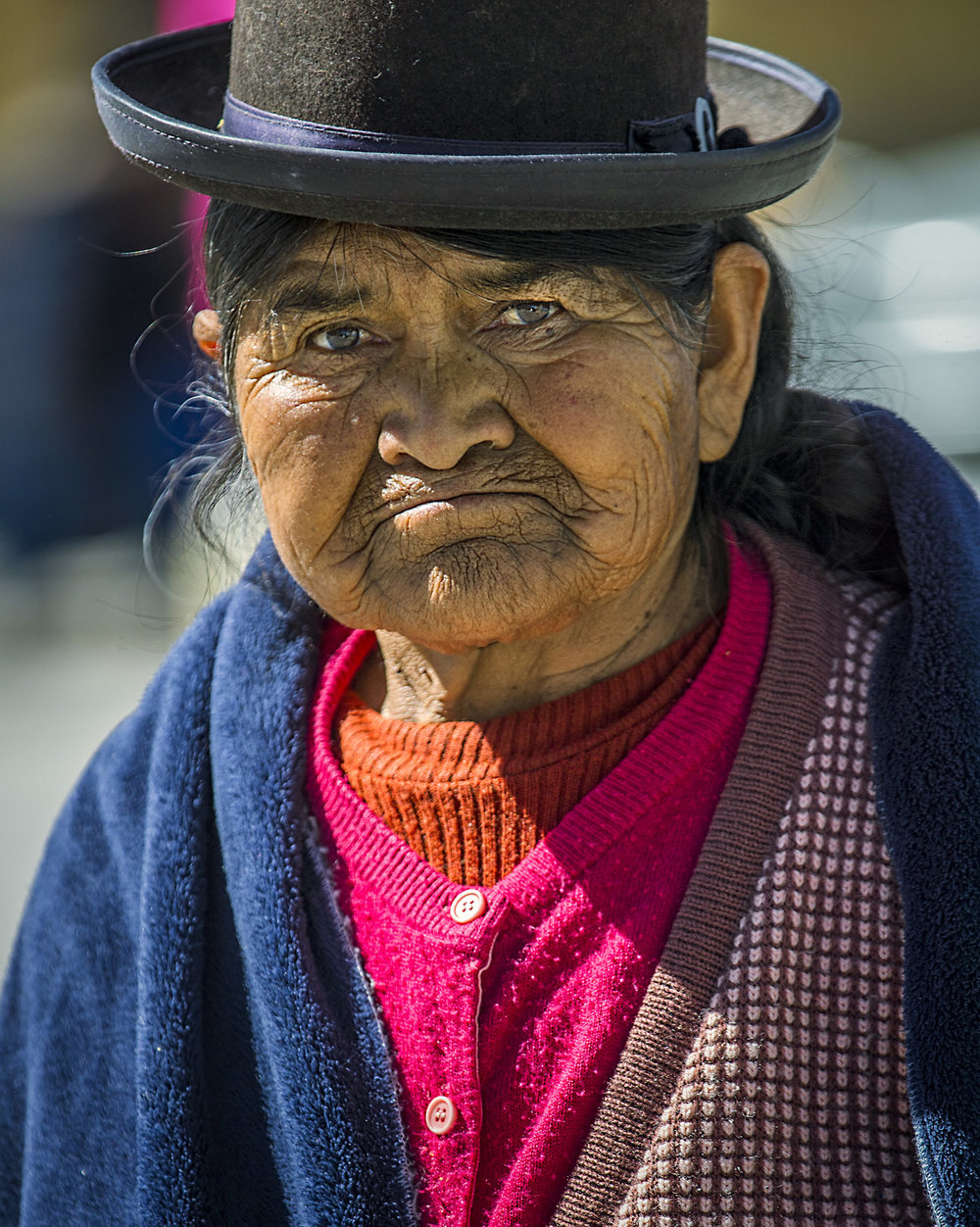 Simon+Needham+Photography+Humanitarian+Bolivia+23.jpg