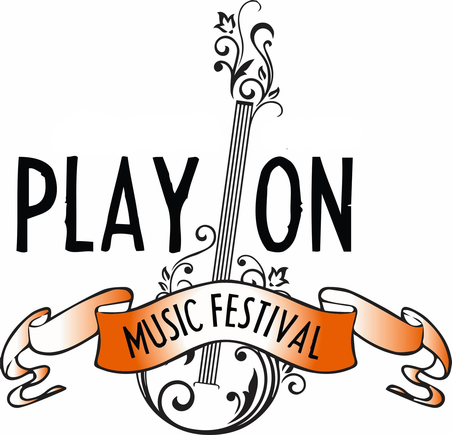 Play On Music Festival