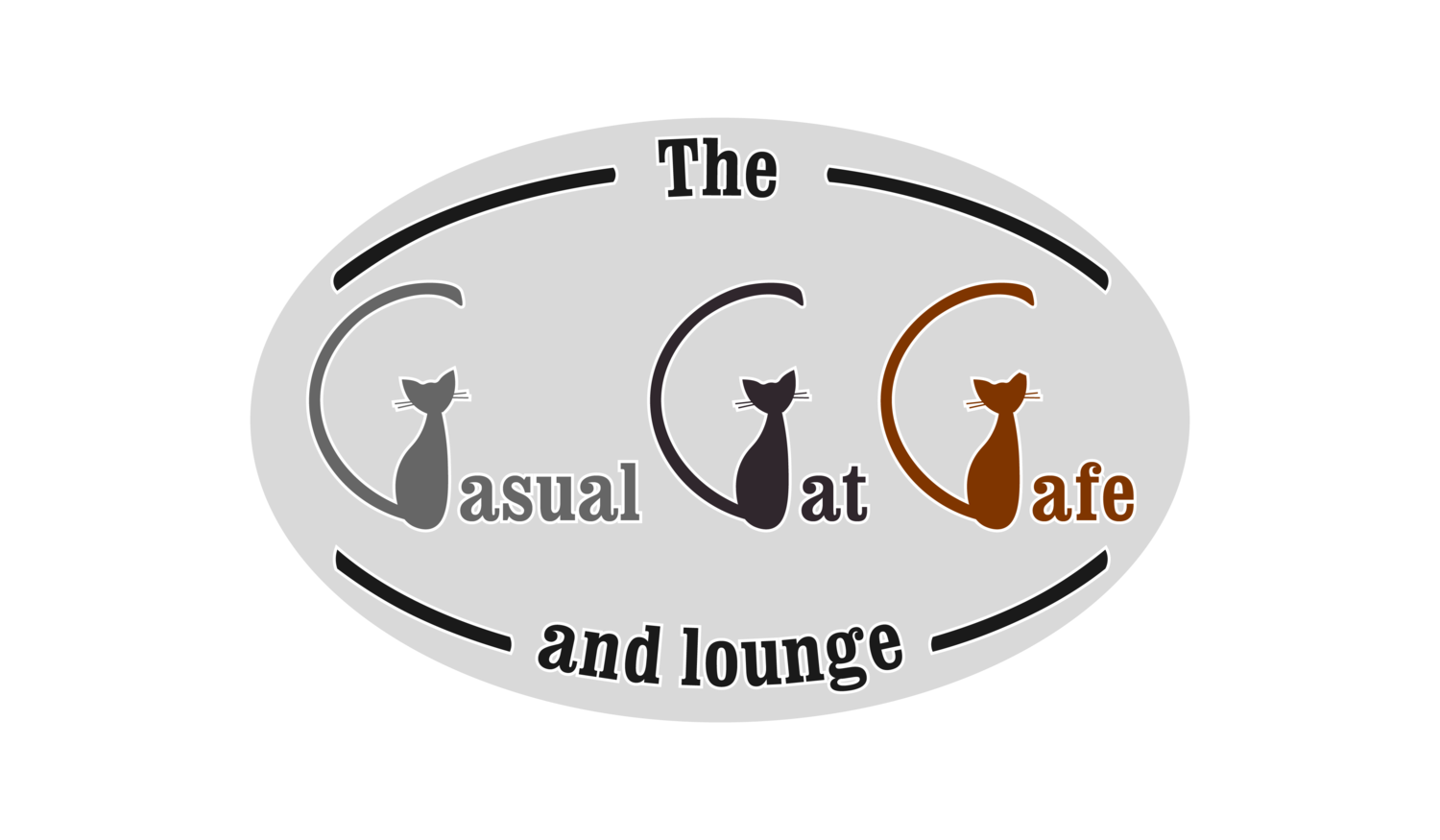 TheCasualCatCafe