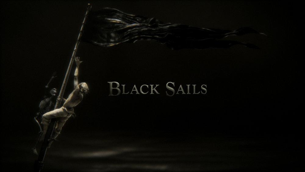 BLACK_SAILS_5.jpg