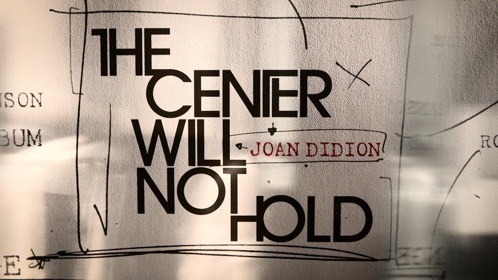 DIDION_HERO.jpg
