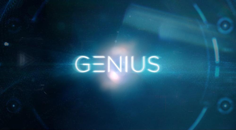 Genius Logo2.jpg