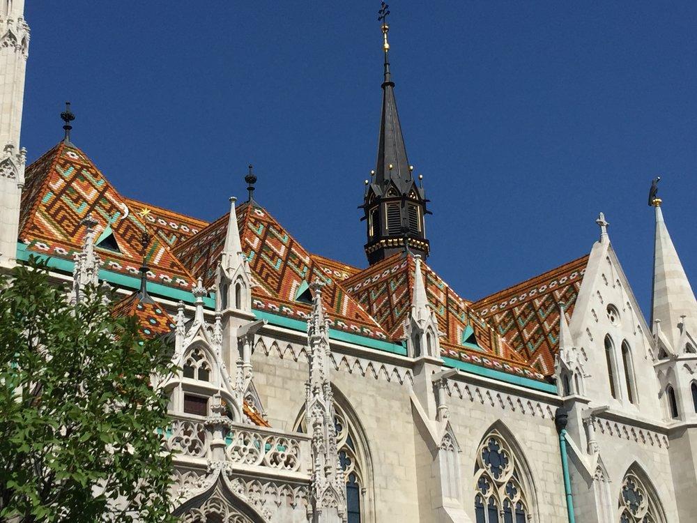 BudapestChurch.jpg