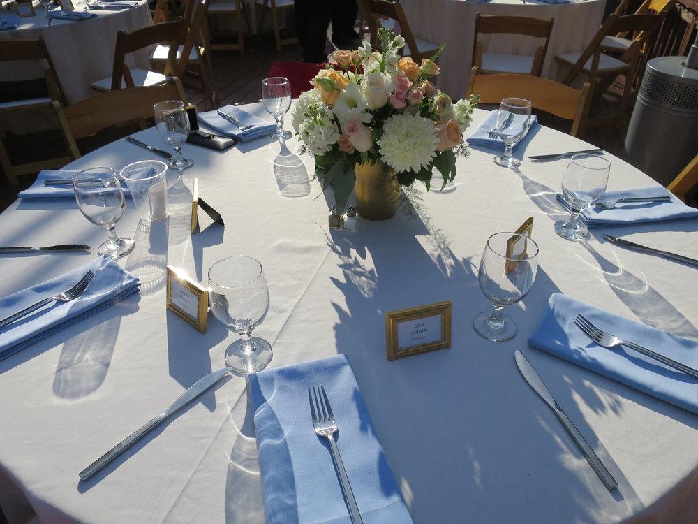 WeddingTable.jpg