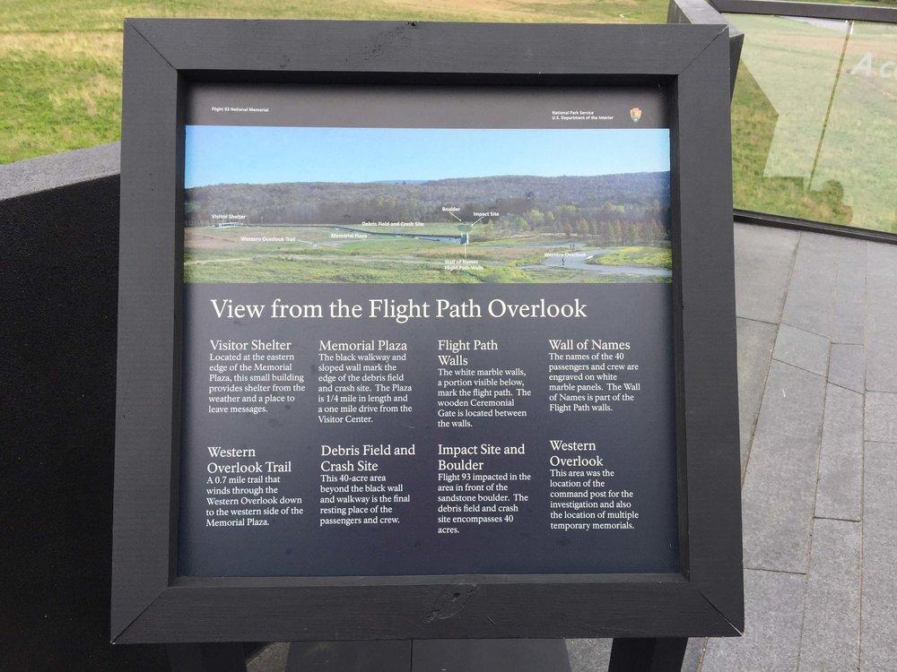 flight-path-sign_edited-3.jpg
