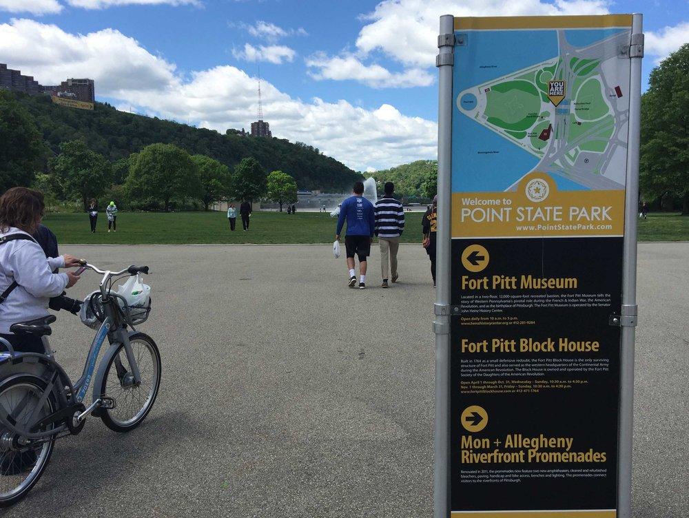 point-park-sign.jpg