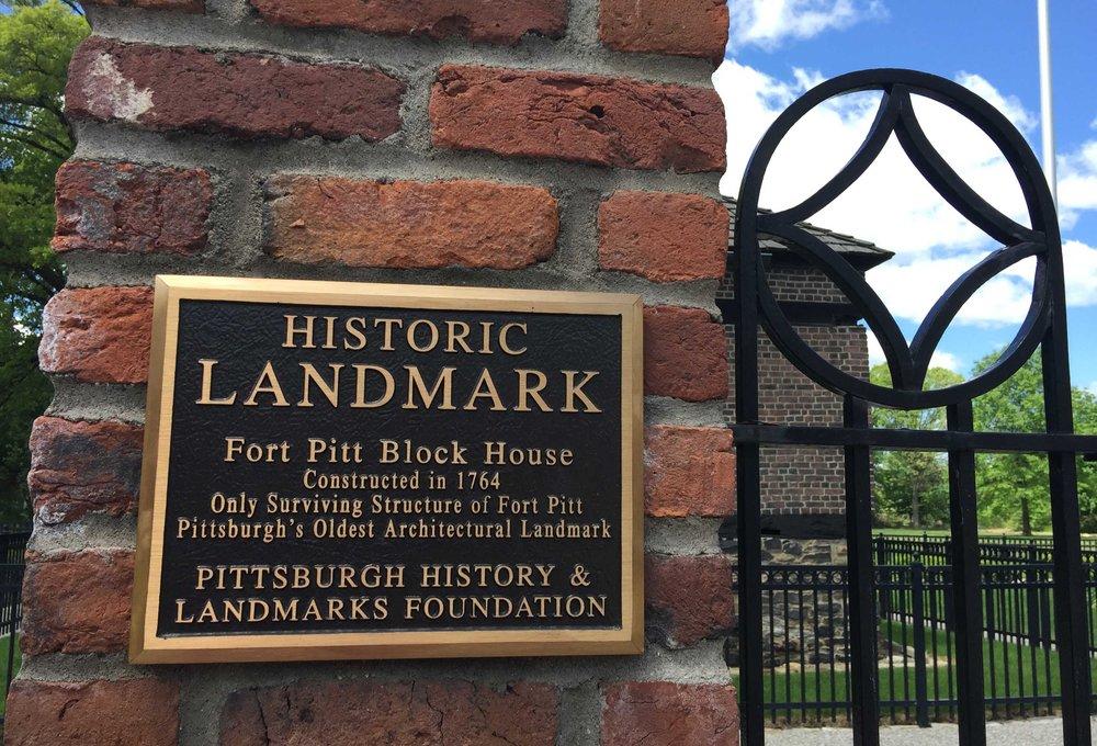 point-historic-marker.jpg