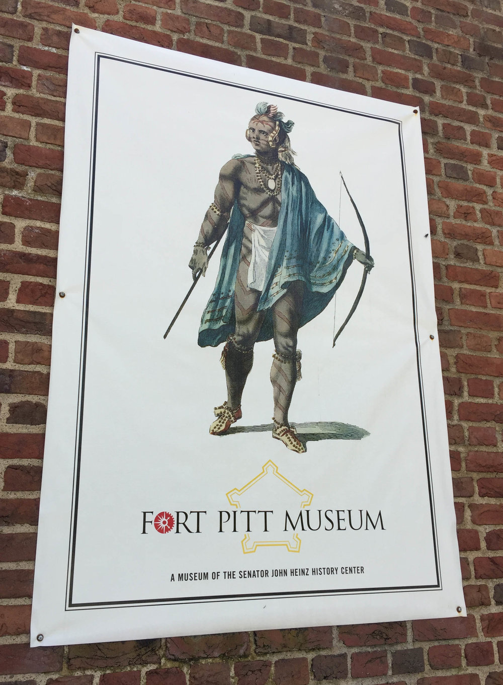 point-museum-sign.jpg
