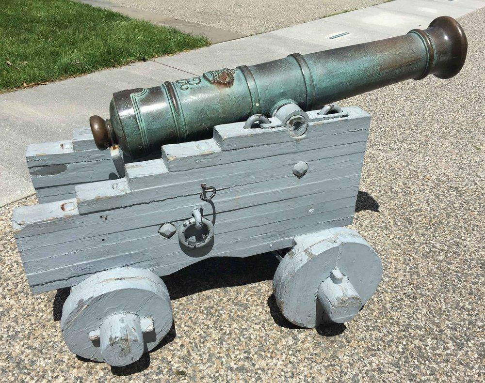 point-cannon.jpg