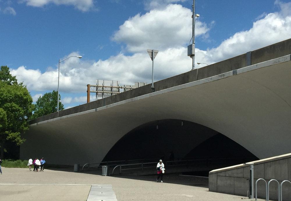 point-highway-bridge.jpg