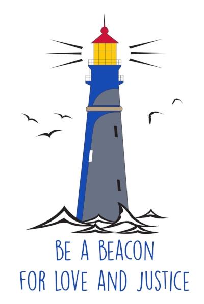 Beacon 2018 Ellie.jpg