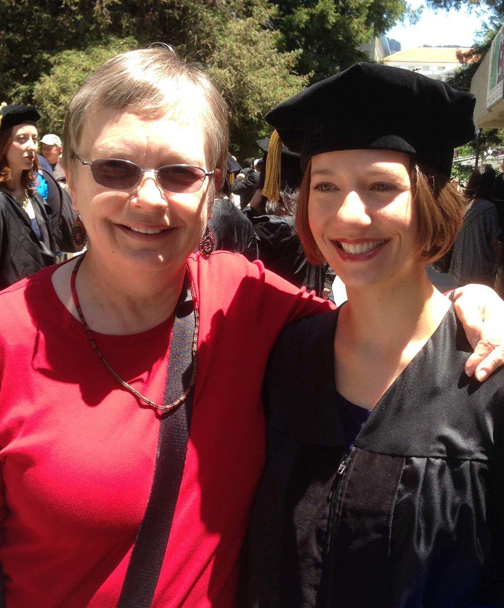 Mom&PhD.JPG