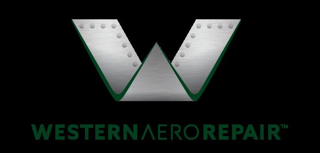 WesternAeroREPAIR.png