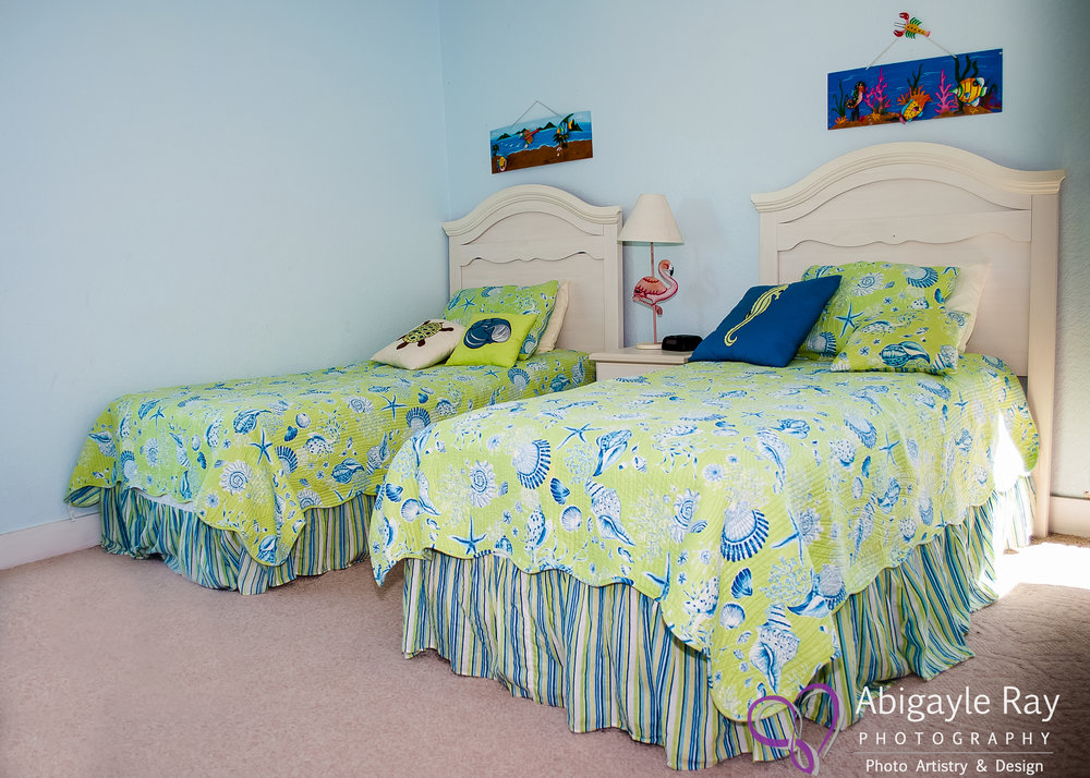 Englewood Real Estate Photography