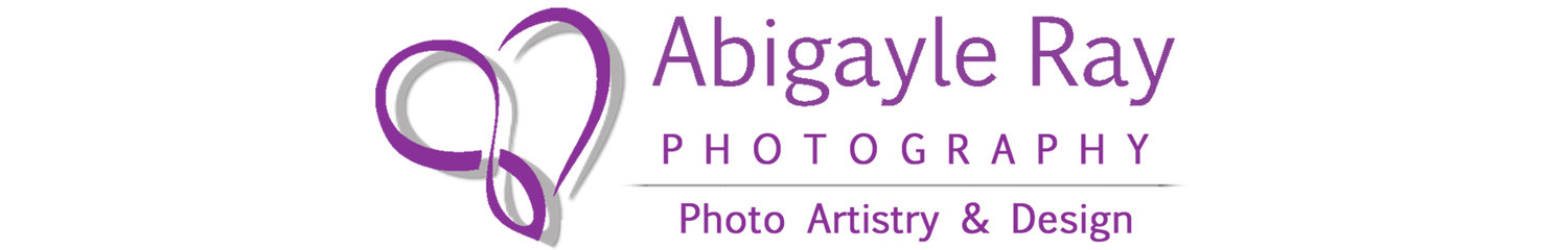 Englewood FL Wedding & Portrait Photography | Abigayle Ray Photography