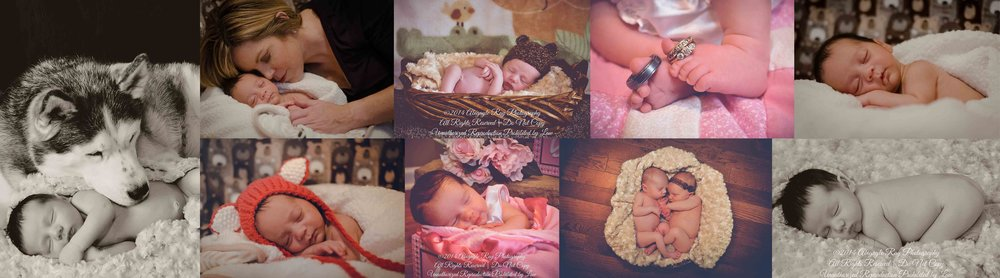 Abigayle Ray Photography, Newborn Photography Englewood, Newborn Photography Boca Grande copy 2.jpg