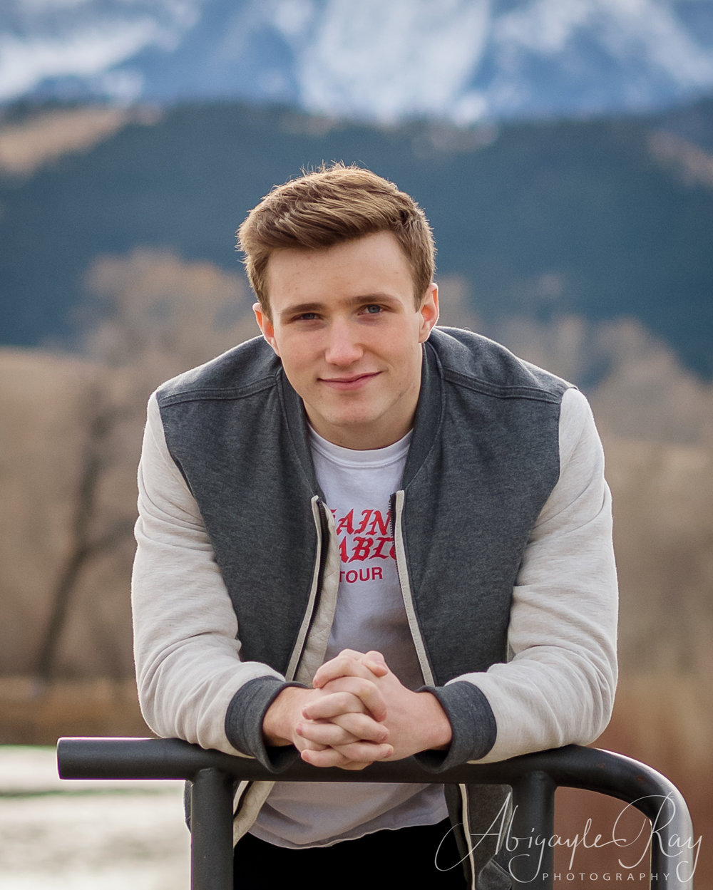 Livingston MT Senior Portrait Photography, Bozeman MT Senior Portrait Photography-9.JPG