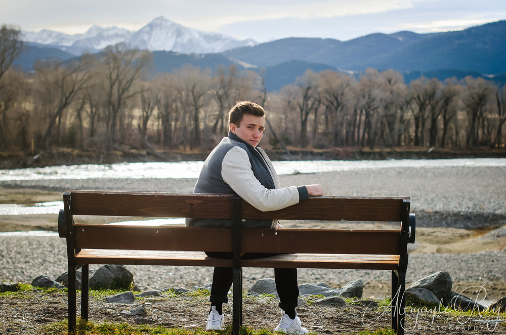 Livingston MT Senior Portrait Photography, Bozeman MT Senior Portrait Photography-29.JPG