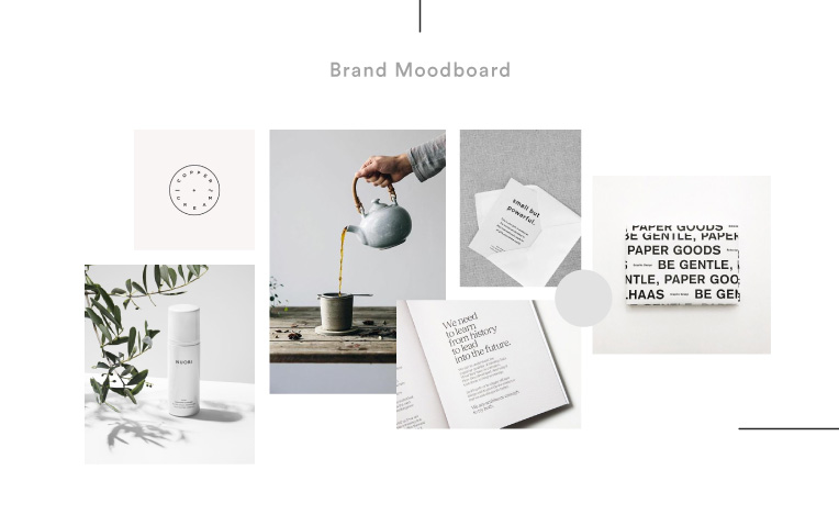 Brand Moodboard - Brand Project - Steep & Steel - Maisie Heather Studio.jpg