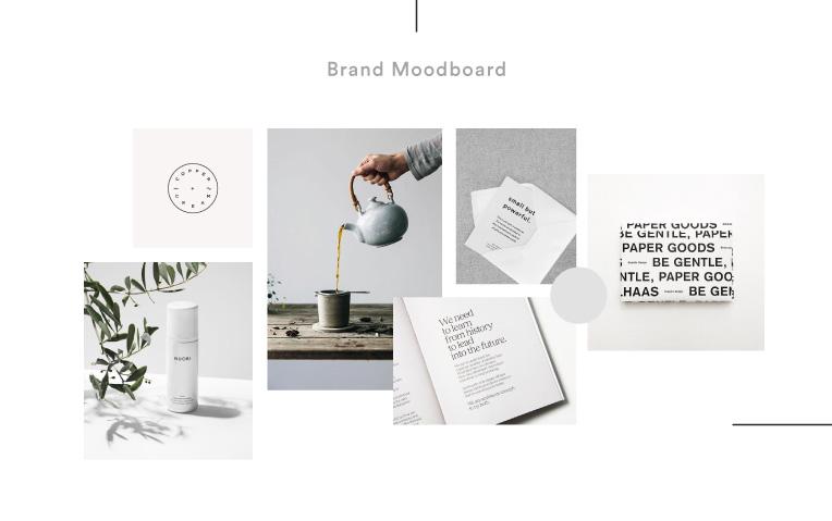 Brand Moodboard - Brand Project - Steep & Steel - Maisie Heather Studio.jpg