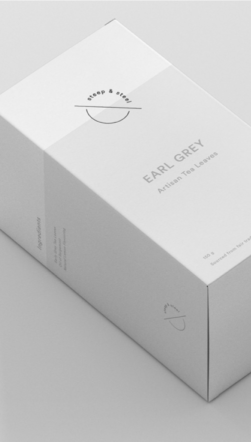 Packaging Showcase 02 - Brand Project - Steep & Steel - Maisie Heather Studio.jpg
