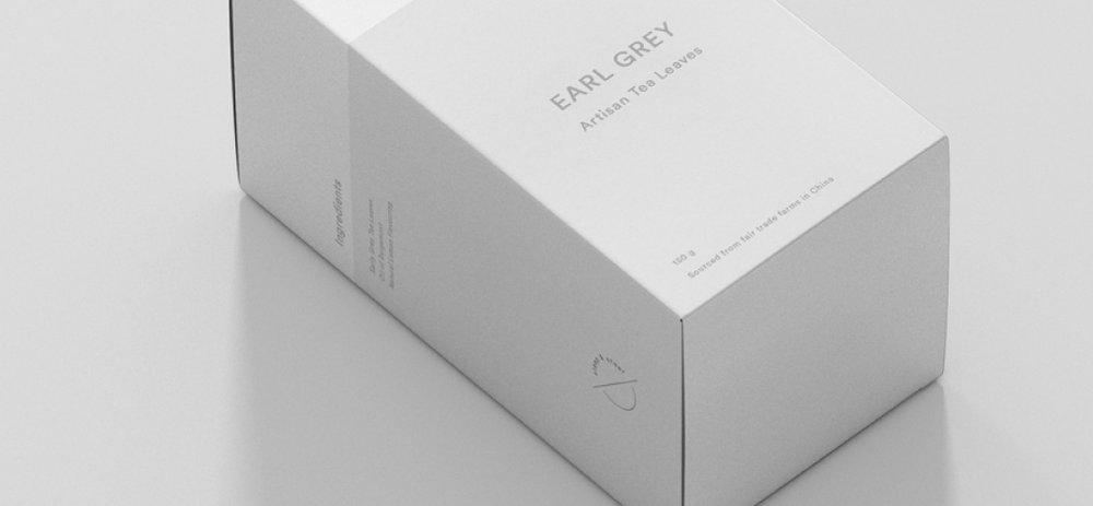 Packaging Showcase - Brand Project - Steep & Steel - Maisie Heather Studio.jpg