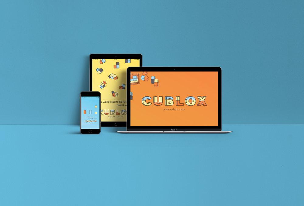 CUBLOX_WEBSITE_MOCKUP_02.jpg