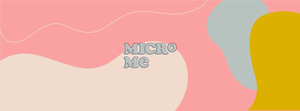 Brand Project - MicroMe - Maisie Heather Studio.jpg