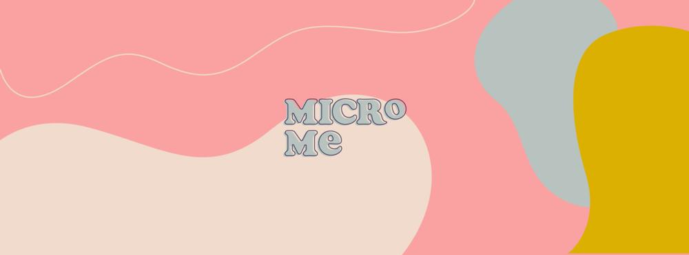 MHS_REBRAND_WEBSITE_MICROME_BANNER.png