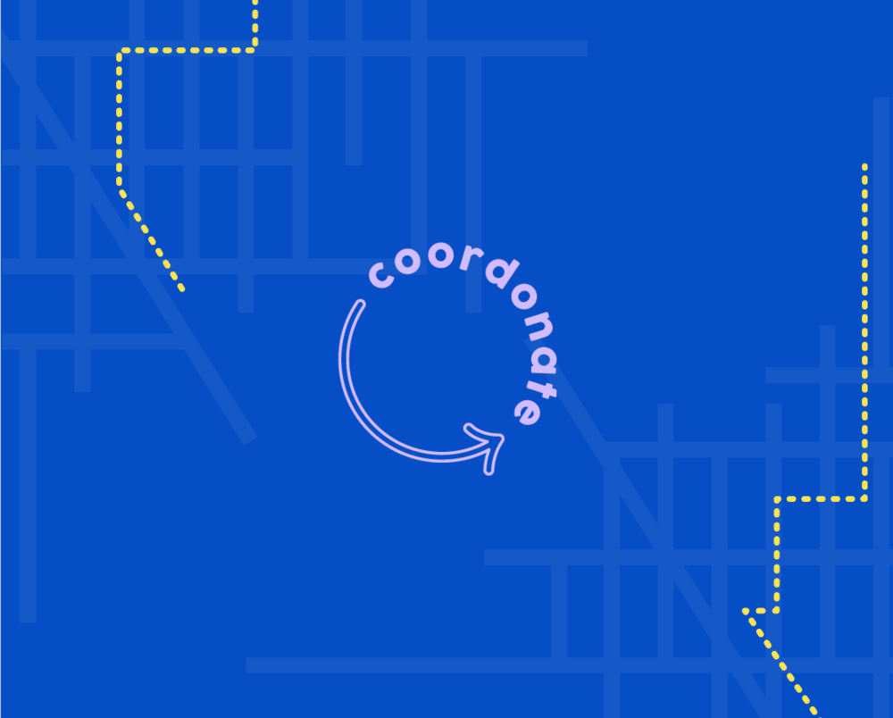 Brand Showcase 02 - Brand Project - Coordonate - Maisie Heather Studio.png