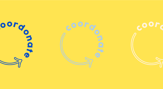 Logo Showcase - Brand Project - Coordonate - Maisie Heather Studio.png