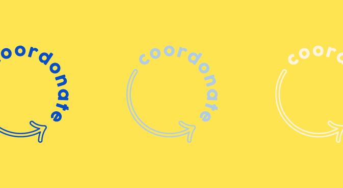Logo Showcase - Brand Project - Coordonate - Maisie Heather Studio.png