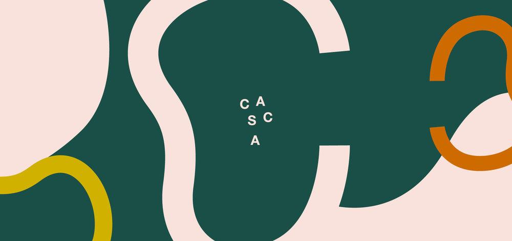 Brand Project - CASCA - Maisie Heather Studio.jpg