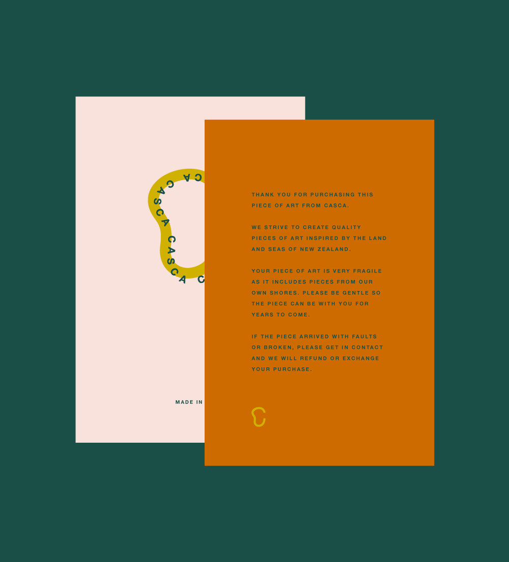 Thank You Note - Brand Project - CASCA - Maisie Heather Studio.jpg