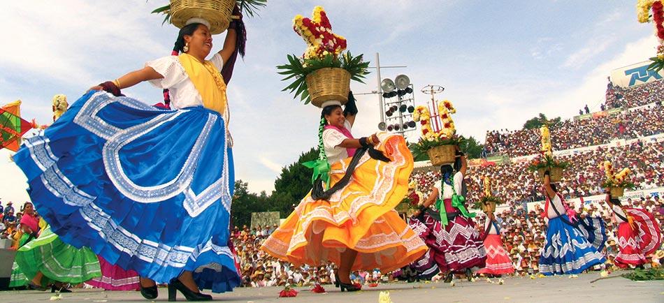 photoEscudo_OAX_Festvals_ac_OaxacaGuelaguetza.jpg