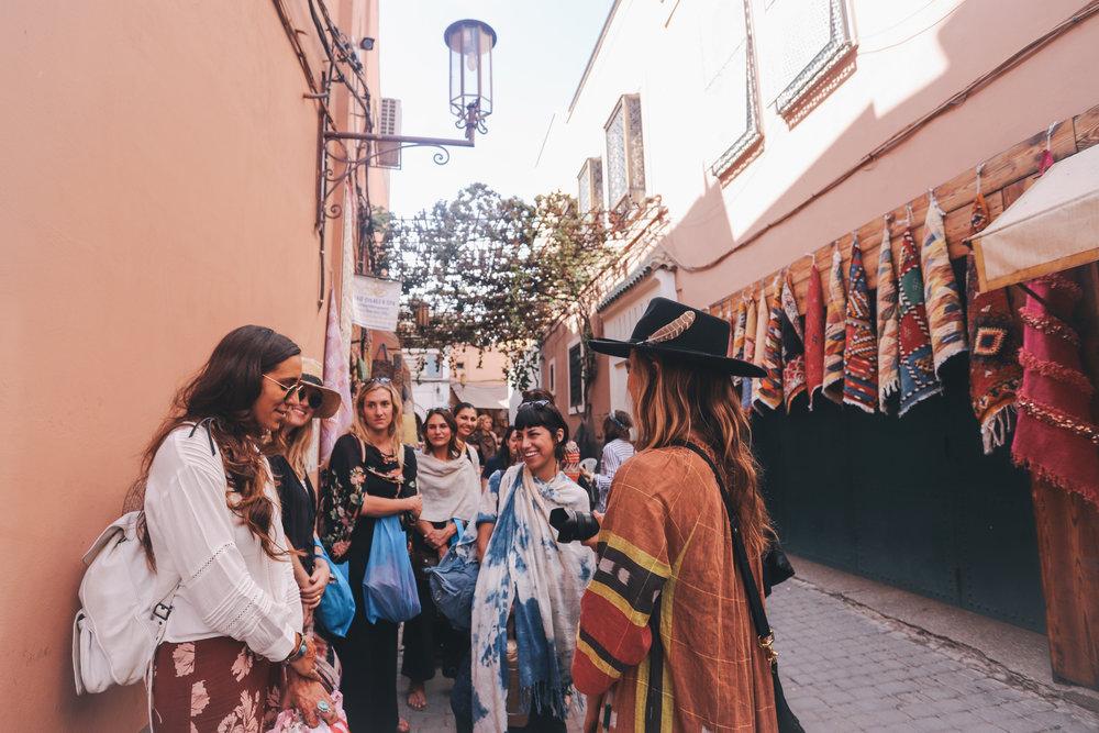 weare.morocco.leia.10.17-5.jpg